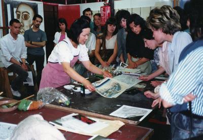Large a gravura 1987 noriko yanagisawa 01