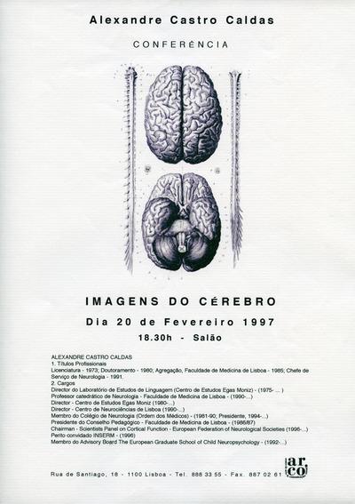 Large a alexandre castro caldas confe 1997