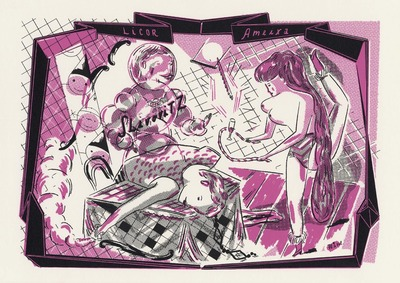 Large jornal ilustracao page 06 image 0001