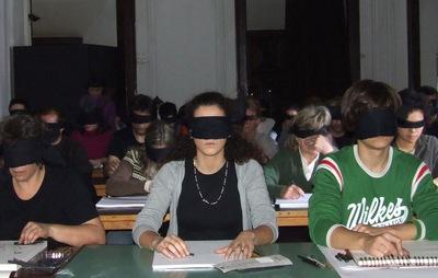 Large workshop desenho autor rui chafes 2008 xxxx