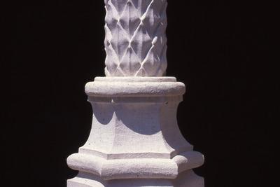 Large a diaporama pedra carmop romao 1987 01