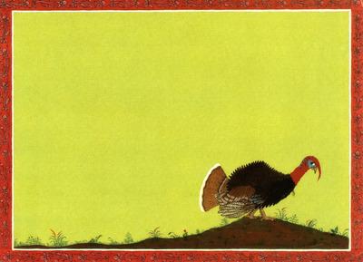 Large 1995 cartao natal jorge nesbitt