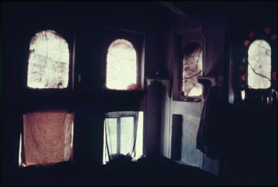 Large fernando varanda   18.12.1973