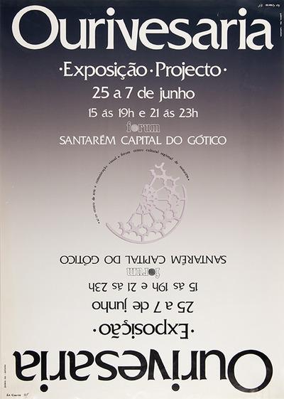Large design ana moreira 1987 xxxx