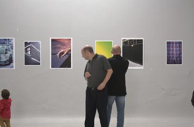Large arcoexpout2014 0176