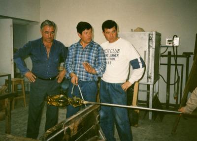 Large a semana do cristal janeiro 1989 almada 01