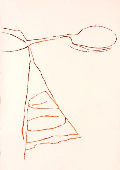 Large mafalda pereira