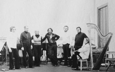 Large 1978grupo de musica contemporanea jorge peixinho primeiro semestre 78 79 03