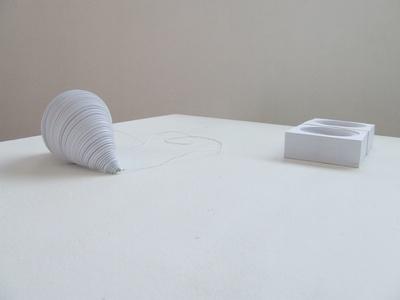 Large susana medeiroscolar papel 2012xxxx