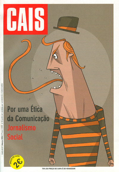Large revista cais 1