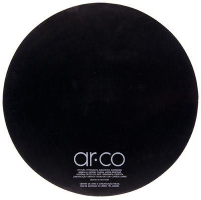Large arco 073