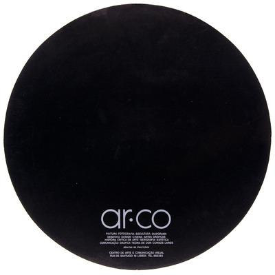 Large arco 073
