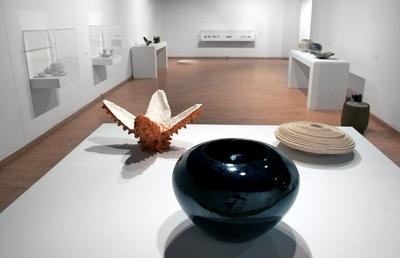 Large expo 2005 cer galeria mun almadaxxxx