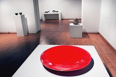 Large galeria almada 2005 expoxxx