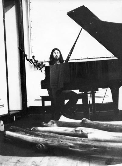 Large entre ruidos a musica   concerto de carlos trindade  martim mayes e rui pereira   nov. 1978