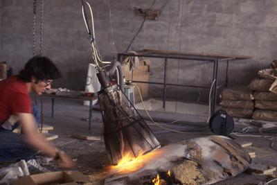 Large a simp int ceramica alcobaca michel moglia 1987 02