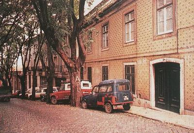 Large rua de santiago 17