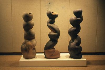 Large exp ceramistas americanos gal mun almada 1988 02xxx