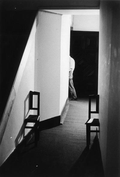 Large  expo. ant nio ferraz 1973