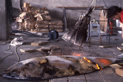 Large a simp int ceramica alcobaca michel moglia 1987 03