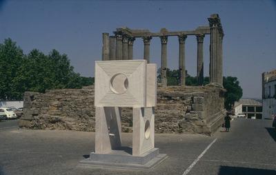 Large diaporama simp. escultura pedra  vora 81   ar.co av   11