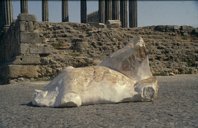 Large diaporama simp. escultura pedra  vora 81   ar.co av   10