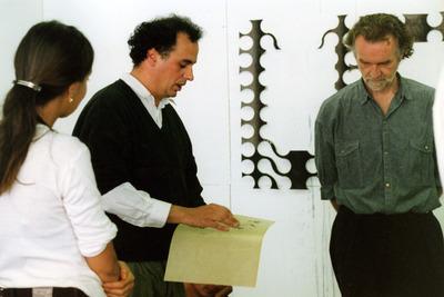Large a workshop aias desenho out 1992 02