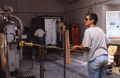 Large a seminario int vidro almada 1991 04