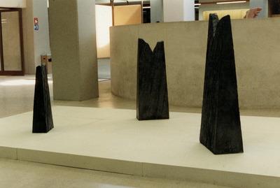 Large a expo simp ceramica alcoba a 87 no cam 1988 07