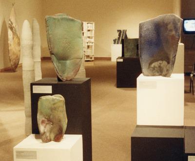 Large a expo simp ceramica alcoba a 87 no cam 1988 01