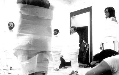 Large curso livre comunicac  a  o criativa sue jennings mar. 1973 1