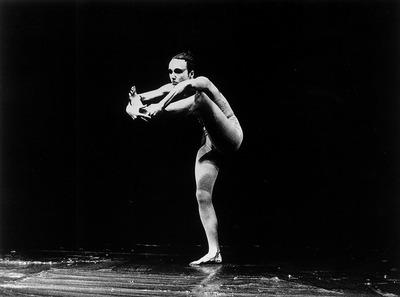 Large cursos livres yoga geraldine zwanikken 1982