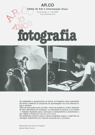 Large folheto ar.co 83 84   3