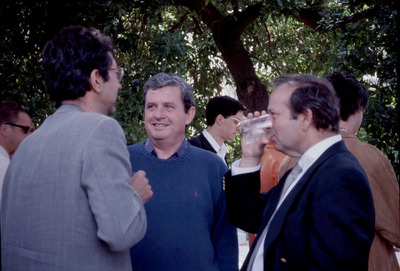 Large ii almo o amigos arco 1997  5   fotg. isabel afonso