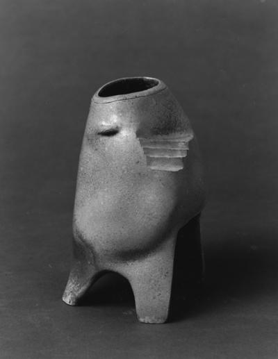 Large a expo ceramica oficina cultura almada alda nobre 1996