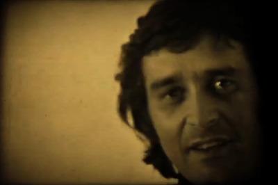 Large inicia  o ao cinema com orienta  o de lu s galvao teles. 1973. jos  fonseca e costa.