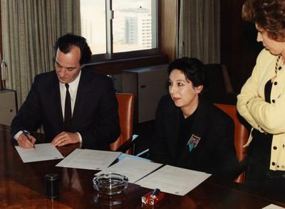 Large a protocolo secil abril 1989 01