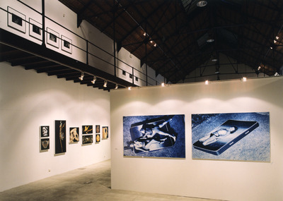 Large a expo flash back 25 anos arco 03